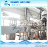 Automatic 3-in-1 Soft Drink Bottling Plant/Machinery/Line
