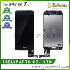 China Material High Quality LCD for iPhone 7 iPhone 7 Plus