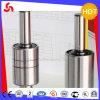 Gbr30132 Gbr30116 High Precision Water Pump Bearing