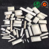 100ml Corundum Ceramic Crucible for Smelting of Lead