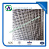 High Quality Square Wire Mesh with Welded