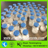 Peptide Powder Epitalon Epithalon for Bodybuilding&Anti Aging CAS 307297-39-8