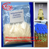 99.6% Purity Fat Loss and Enhance Muscle Raw Steroids Metenolone Acetate 434-05-9