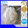 98% Hormone Series Purity Antiprogestogens Mifepristone Megestrol Acetate 84371-65-3