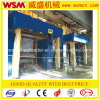 Hydrostatic Slide Gang Saw for Marble