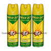 Daily Use Household Aerosol Insect Killer Spray