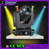 230W 7r Christmas Cheap Stage Disco Light DMX Moving Head