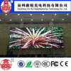 P3 Indoor Full Color LED Advertising Video Billboard Screen Display