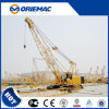 Hot Selling 55ton Quy55 Crawler Crane