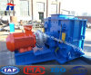 Reversible Ring Hammer Crusher Machine for Stone, Limestone, Coal and Mining Equipment