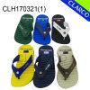 Men Fashion Slipper Flip Flop