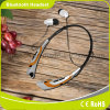 Hottest Stereo Wireless Earphone Sport Bluetooth Headset for Phones