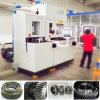 Laser Welding Machine Manufacturer with Factory Price