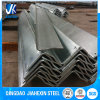 Australian Standard Selling Galvanized Steel Lintel L Beam for Civil Building