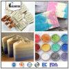 Handmade Soap Pigments