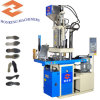 Mini Shoe Injection Moulding Machine