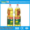 Glass Bottle / Pet Bottle Cooking Oil Filling Machine