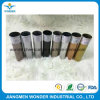 Metallic Hot Sale Powder Coating Paint for Home Wares