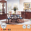 Wood Table Dining Table Wooden Furniture