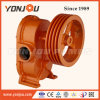 Bp Belt Pulley Driven Gear Pump and Weak Acid