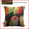 Cartoon Pillow Animal Picture Printing Pillow (EDM00010)