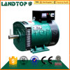 China alibaba manufacturer super FUJI 2kw AC alternator