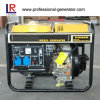 2kw Small Diesel Generator for Home