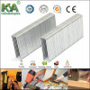 Bea 170-180 Series Galvanized Staple