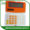 8 Digit Electronic Calculator LED Display Desktop Calculator