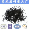 Iodine Adsorption 950mg/g Coconut Shell Granular Carbon Water Purifer