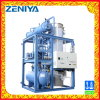 Ce Approved Tube Ice Machine for Industry
