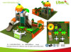 Liben Childrens Play Equipment Plastic Commercial Outdoor Playground Equipment for Kids