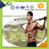 Sale 100mg Dosage Liquid Anabolic Steroid Injection Testosterone Cypionate