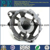 China Manufacturer Custom Precision Steel Sand Casting Parts