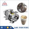 Food Grade Stainless Steel Peanut Milk Inline High Shear Mixer