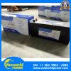Factory Wholesale Price N200mf Maintenance Free Car Battery