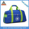 Unisex Travel Luggage Casual Gym Handbag Fitness Duffle Bag
