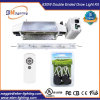 630W Ceramic Metal Halide Cdm CMH Hydroponic Grow Light Fixtures