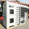 Gck LV Draw out Power Distribution Box