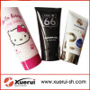 Cosmetic Plastic Hotel Amenities Packaging Soft Tube