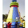 Giant Inflatable Rock Climbing Towers/Inflatable Mountains