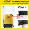 Lithium Battery 4ah to 8ah Electric Knapsack Sprayer