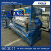 Pulp Egg Tray Moulding Machine/Egg Tray Forming Machine