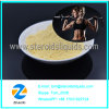 The Best Anabolic High Effect Thc Trenbolone Hexahydrobenzyl Carbonate for Bodybuilding