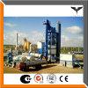 Durable and High Efficient Asphalt Mix Plant