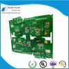 4 Layer Electronic PCB Blind Buried Vias for Automative Electronic Industry