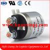 Forklift Part Lift Pump Contactor 24V 150A