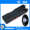 Wholesale Slef Defense Product Stun Gun (704)