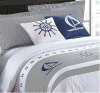 Factory Price Bedding Set