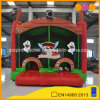 Popular Pirate Moonwalk Bouncer Inflatable Bouncer for Kids (AQ381)